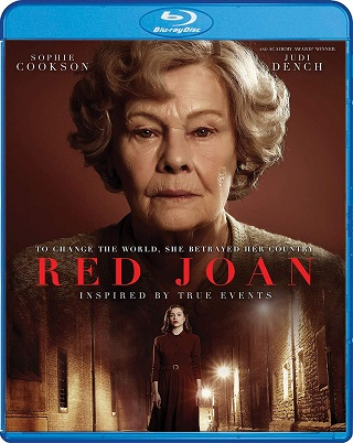 red_joan_bluray