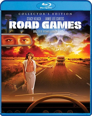 road_games_1981_bluray