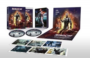 robocop_collectors_set_bluray_contents
