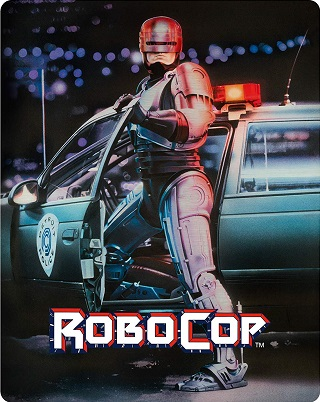 robocop_limited_edition_steelbook_bluray