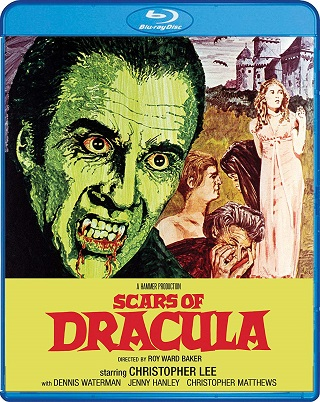 scars_of_dracula_bluray