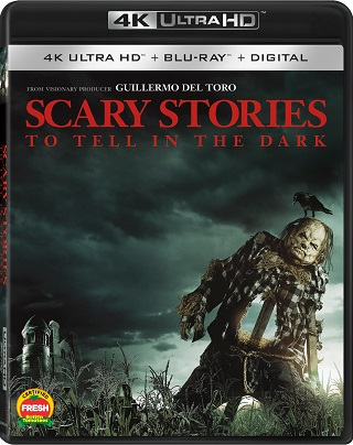 scary_stories_to_tell_in_the_dark_4k