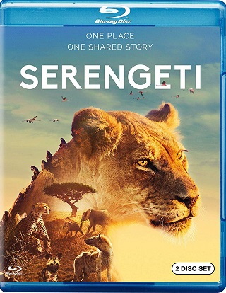 serengeti_bluray