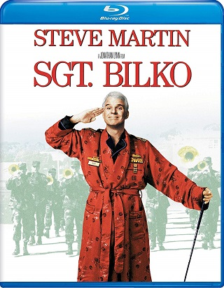 sgt_bilko_bluray