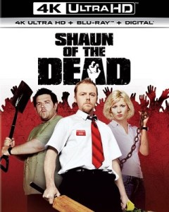 shaun_of_the_dead_4k