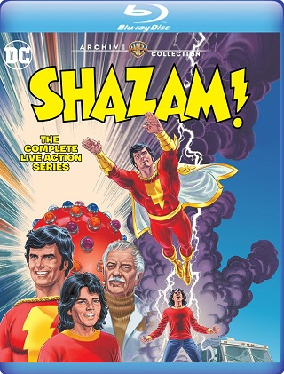 shazam_the_complete_live-action_series_bluray