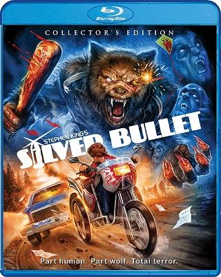 silver_bullet_bluray