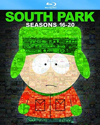 south_park_seasons_16-20_bluray