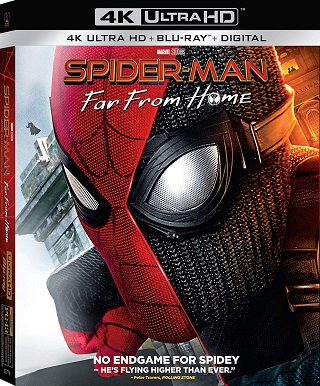 spider-man_far_from_home_4k