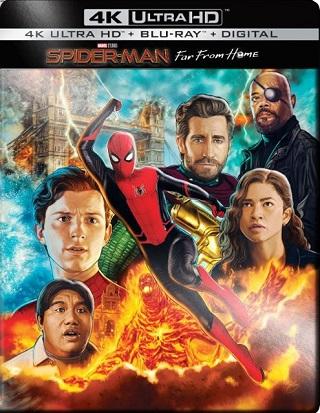 spider-man_far_from_home_4k_steelbook