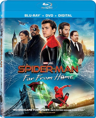 spider-man_far_from_home_bluray