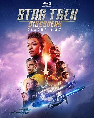 star_trek_discovery_season_two_bluray