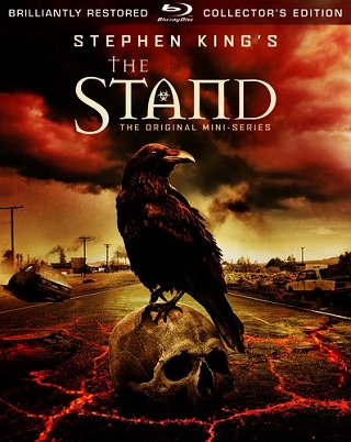 stephen_kings_the_stand_bluray