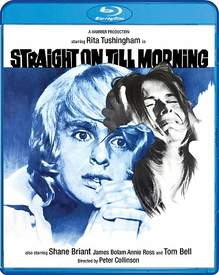 straight_on_till_morning_bluray