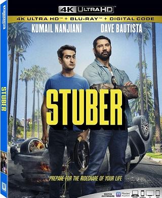 stuber_4k