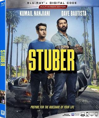stuber_bluray