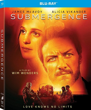 submergence_bluray