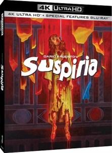 suspiria_1977_4k_tilted_slip
