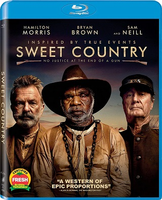 sweet_country_bluray