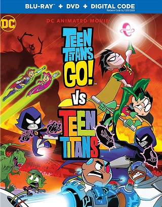 teen_titans_go_vs_teen_titans_bluray