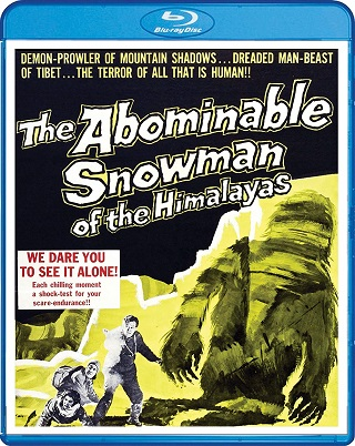the_abominable_snowman_of_the_himalayas_bluray