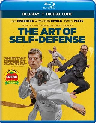 the_art_of_self-defense_bluray