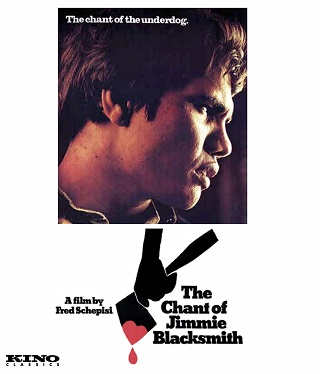 the_chant_of_jimmie_blacksmith_bluray