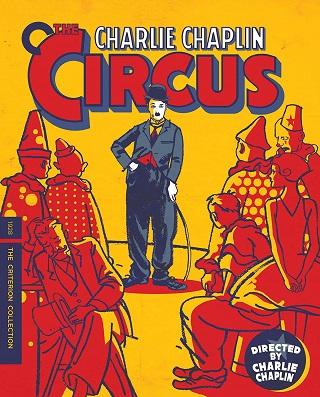 the_circus_cirterion_bluray