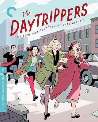 the_daytrippers_1996_criterion_bluray