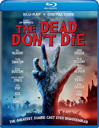 the_dead_dont_die_bluray