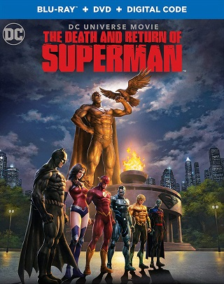 the_death_and_return_of_superman_bluray