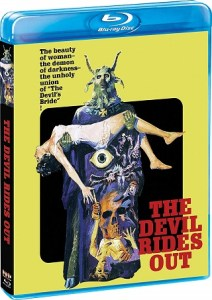 the_devil_rides_out_bluray_tilted