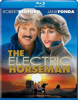 the_electric_horseman_bluray
