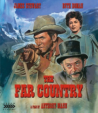 the_far_country_bluray