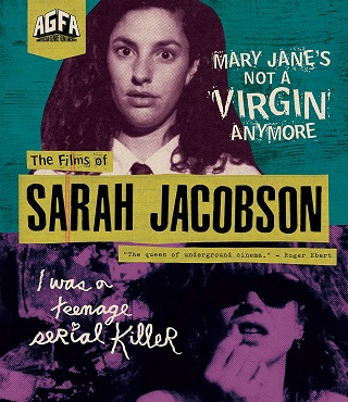 the_films_of_sarah_jacobson_bluray