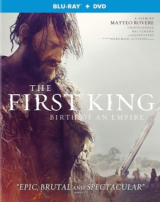 the_first_king_bluray