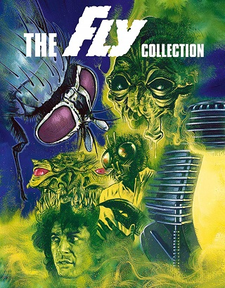 the_fly_collection_bluray_flat