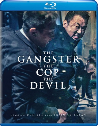 the_gangster_the_devil_the_cop_bluray