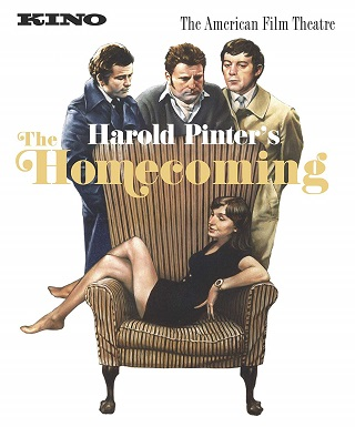 the_homecoming_bluray