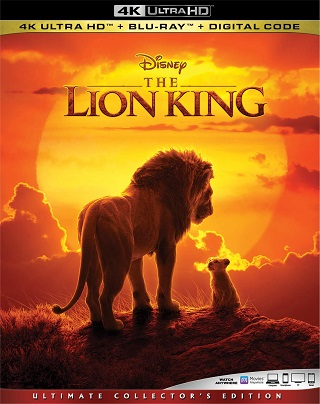 the_lion_king_2019_4k