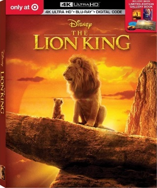 the_lion_king_2019_4k_storybook