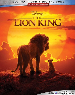 the_lion_king_2019_bluray