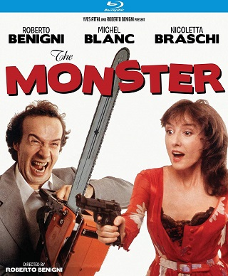 the_monster_1994_bluray