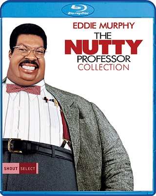 the_nutty_professor_collection_bluray.jpg