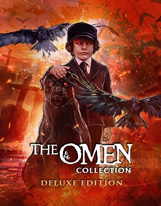 the_omen_deluxe_edition_bluray