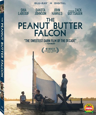 the_peanut_butter_falcon_bluray