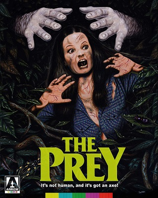 the_prey_bluray