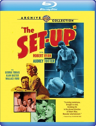 the_set-up_bluray