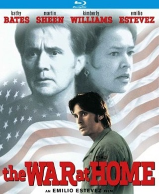 the_war_at_home_special_edition_bluray