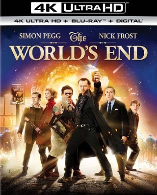 the_worlds_end_4k